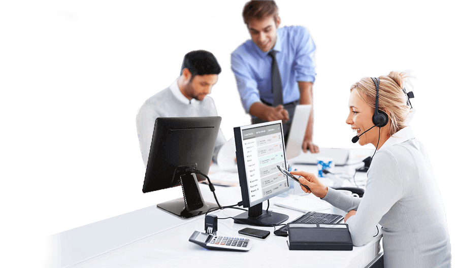 online meeting scheduler website Change the way you schedule meetings online justin devine, ceo of ascentpath details the 4 ways to schedule lync skype for business meeting,.